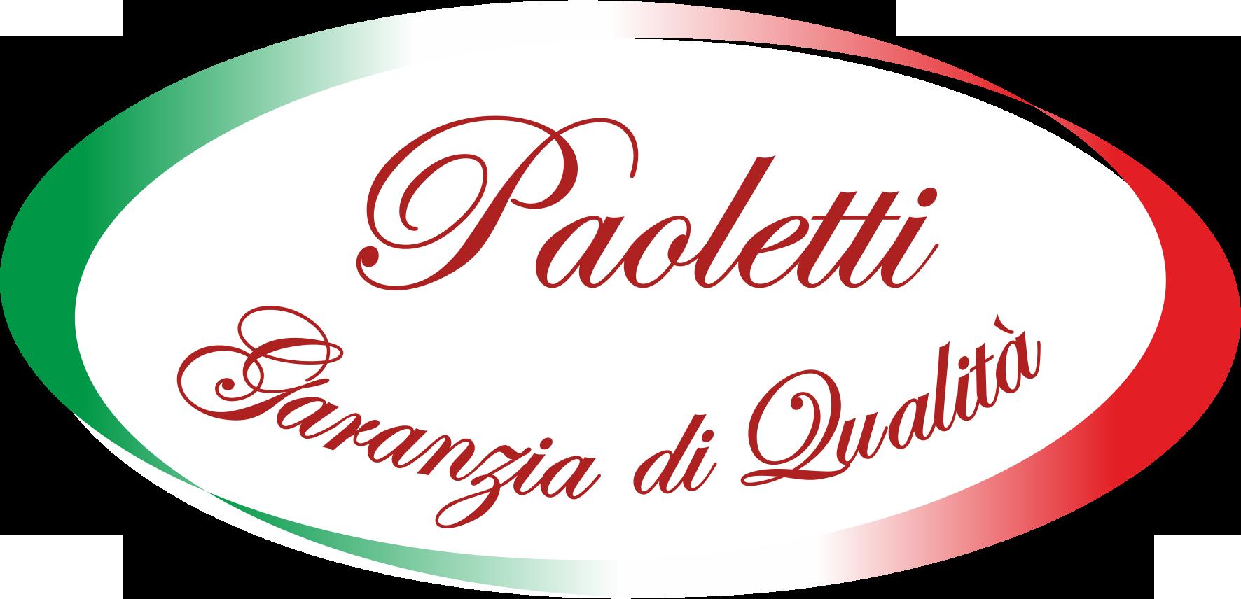Macelleria Paoletti SNC